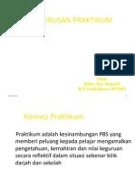 PENGURUSAN PRAKTIKUM.pptx