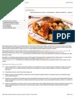 Alitas de pollo crujientes al horno - Recetasderechupete.com.pdf