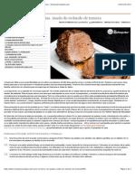 Carne al horno con patatas. Asado de redondo de ternera - Recetasderechupete.com.pdf