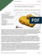 Cordon Bleu. Filete de ternera relleno de queso y jamón - Recetasderechupete.com.pdf