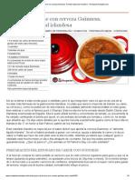 Estofado de carne con cerveza Guinness. Receta tradicional irlandesa - Recetasderechupete.pdf