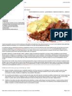 Salchichas o longanizas al vino - Recetasderechupete.com.pdf