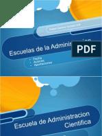Administracion PP.!!