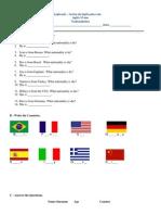2. Ficha de Trabalho - Nationalities (3)