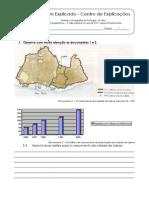 2.2.4 Ficha de Trabalho - A Vida Urbana Do Século XVI - Lisboa Quinhentista (1) (1)