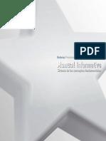 Manual Reforma Previsional