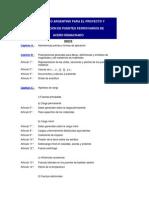 Reglamento Argentino Para Puentes Ferroviario Acero Remachado