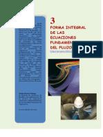 apuntes UNI mecanica de fluidos.pdf