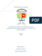 Unidad Educativa Tumbaco.docx