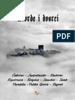 Utvrde i dvorci Sjeverozapadne Hrvatske