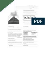 actividade vulcanica ficha de trabalho1 - avft1