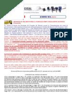 FailpNews 20 Maggio 2014