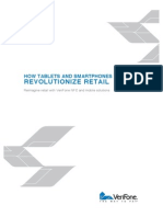 Verifone - Mobile Payments Innovation