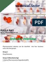 pharmaceuticalindustry-13377423666871-phpapp01-120522220636-phpapp01