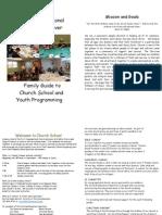 website handbook