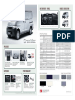 17_Gmax Van Catalog (1) (1)