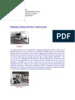 CARACTERISTICAS DEL COMPUTADOR.docx