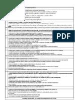 competencias docentes EMS.pdf