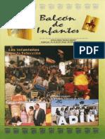 balconde infantes07-10
