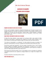 OraSRitadeCassia.pdf