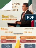 20140517 Presentacion Negociacion Final3 v1300