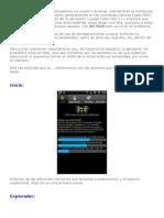 TUTORIAL SD MAID.pdf