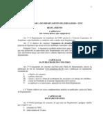 regulamento_versao02
