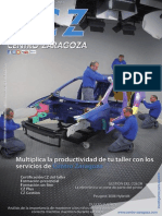 CZ 55.pdf