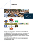 Artikel Pilihan Media Indonesia 11 Mei 2014