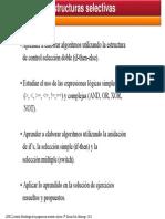 Estructura selectiva.pdf