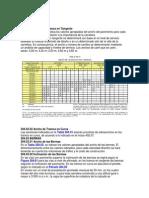 DISEÑO DE VIAS.docx