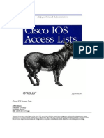 OReilly-Access-Lists