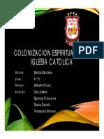 Presentacion_Jhoanna.pdf