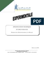 ST D20-P20.pdf