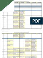 Calendar 2014 Mobilitate v1