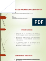 SISTEMA DE INFORMACION GEOGRAFICA.pptx
