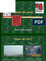 Estudo Dos Gases Completo