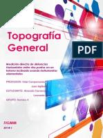 TOPO 20141 01