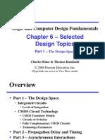 LCDF4_Chap_06_P1
