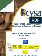 plan de trabajo mayo 2014.ppt