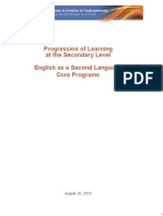 qep-sec-eslcore-progressionlearning