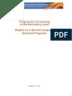 qep-sec-eslenriched-progressionlearning