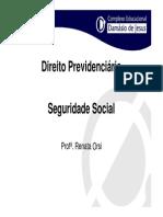 Aulas Online Direito Previcenciario Renata Orsi2