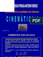 5-CINEMATICA_4