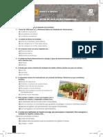 Ae Hist7 Ficha Roma Imperio