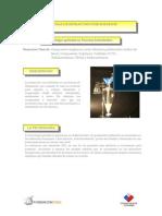 articles-49990_12