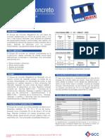 FICHA TEC- BloqueConcretoEstructural