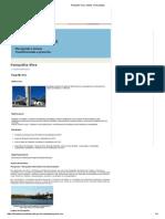 Pampulha Viva _ Metas e Resultados.pdf