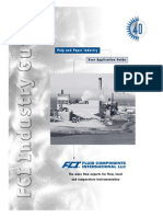Fc i Pulp Paper Guide