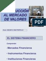 Introduccion Mercados de Valores Diapo 7
